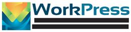 WorkPress Membeship Portal